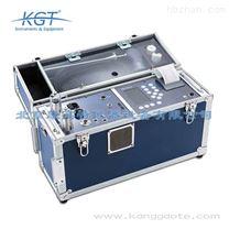 Mars-9烟气分析仪