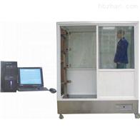 防酸碱服喷溅喷射液密性测试仪