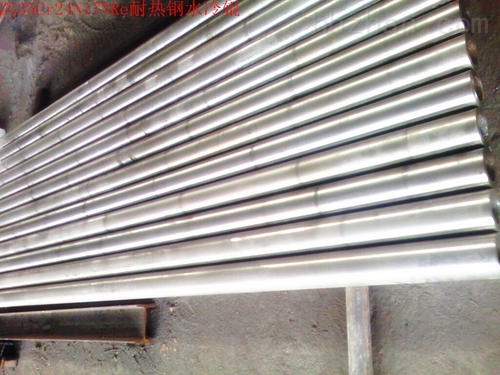 ZG40Ni38Cr19Si2Nb1耐热无缝管_铸件_长期耐使用1150℃耐热耐磨性能好