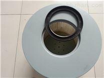 电动吸尘车滤筒吸灰清扫机过滤网350x315