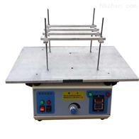呼吸器过滤元件振动试验仪