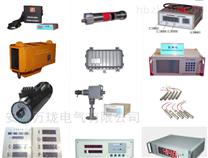 振动SDJ3800XL8mm.3800XL-A01F-X50A-L40-M1