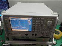 8GHZ频谱分析仪 二手频谱仪 FFT测试仪
