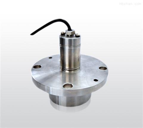 金属应变式压力传感器