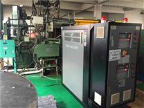 压铸模温机供应