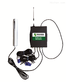 BCNX-LB-Ⅰ油烟在线监测仪Ⅰ