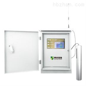 BCNX-LB-Ⅲ油烟在线监测仪Ⅲ
