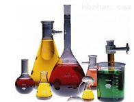 阻垢剂成分配方还原检测机构