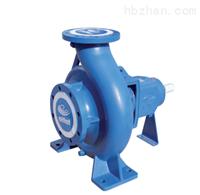 EG系列立式管道泵厂家