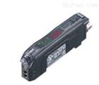 FS-N11-CP,1周到货;基恩士KEYENCE光纤传感器操作表