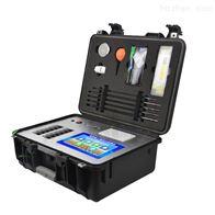FT-Q8000土壤肥料养分测试仪