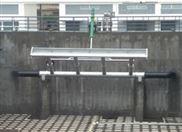 HPS型旋转式滗水器