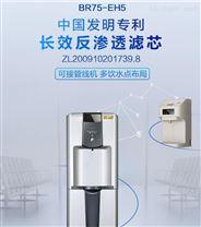 史密斯BDR75-EH5办公净水器租赁(销售同款)