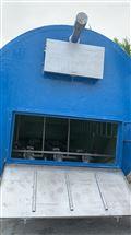 FLPS雨水污水提升一体化泵站