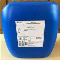 反渗透阻垢剂厂家 每吨多少钱
