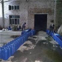反渗透阻垢剂厂家 价格低于同款