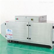 cnc机床油雾收集器