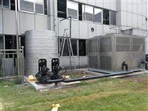 不锈钢冷水机组