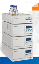 ROHS2.0检测高效液相色谱仪