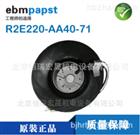 西门子变频器风扇R2E220-AA40-71