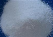 全国供应阴离子絮凝剂千亚雷竞技官网手机版下载