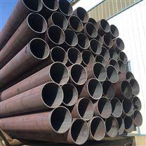 碳钢无缝钢管厂家