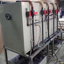 电催化氧化设备厂家