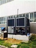 BSH-12AS湖州冷热一体机厂家