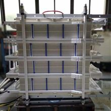 酸碱废水双极膜电渗析