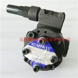 VD2-20F-A2KOMPASS康百世叶片泵