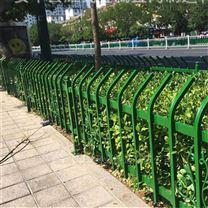 光伏网围栏.光伏变电站围栏.光伏发电站围栏