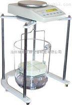 硬质泡沫塑料吸水率测定仪