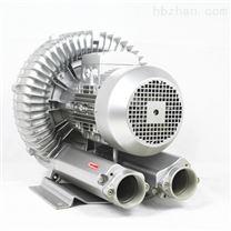 真空吸尘机高压风机