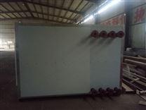KJZ防爆型空气加热器/井筒加热机组