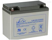 12V30AH LEOCH理士蓄电池 通信基站