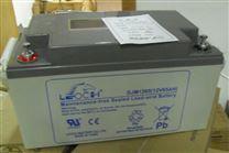 理士蓄电池 理士DJM12-38 12V38AH