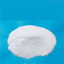 二氧化氯消毒剂含氯杀菌剂