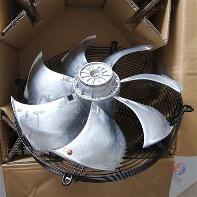 艾默生CM+空调风机FN050-4EK.4I.V7P1