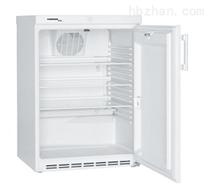 LKexv1800进口防爆冰箱