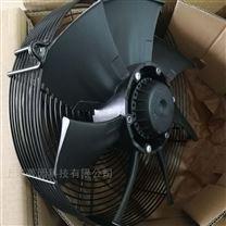 价格图片FN080-ADK.6N.V7P2机房轴流风机