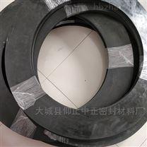 厂家直销-橡胶耐油耐高温垫片垫圈-量大从优