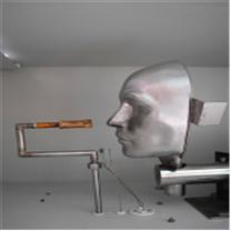 医用口罩阻燃性能测试仪