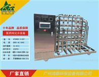 HTSRO500L/H制药纯化水设备
