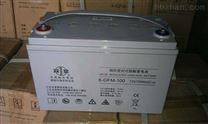 特价双登耐高温6-FMXH-150B蓄电池