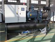 BS-05ASY嘉兴油冷机厂家