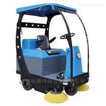 江西驾驶式吸尘扫地机