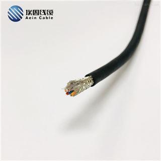 UL认证电缆供应
