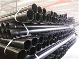 大連塗塑電力鋼管價格