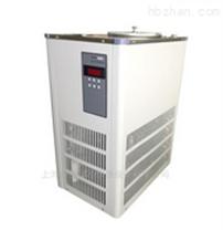 数显可调控低温冷却液循环泵