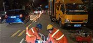 城市排水管道清淤疏通检测与非开挖修复环保治理